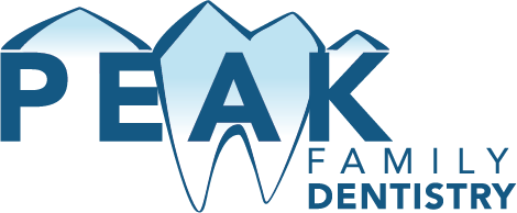 Peak Family Dentistry